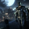 Waiting for a Dark Knight: 'Batman: Arkham Knight,' Part 1