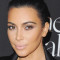 This is an Article About Kim Kardashian