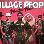 "Your Weekend Jam: ""Macho Man"" by the Village People"