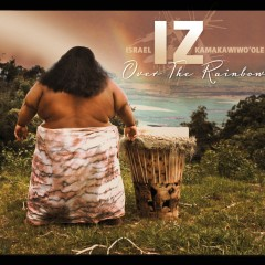 Things You Should Know About: Israel Kamakawiwo'ole