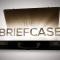 If CBS' 'The Briefcase' Isn't Exploitative, I Don't Know What Is