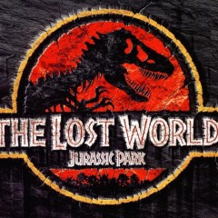 In Defense of 'The Lost World'
