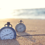 20 Great Ways to Spend Your Leap Second