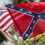 Your Reasons for Supporting the Confederate Flag are (Probably) Wrong