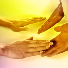 Report: Low-Five the New High-Five