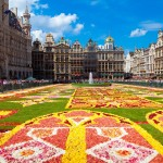 9 Things You Should Know About Brussels, Belgium