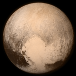 Pluto Pleads for Privacy