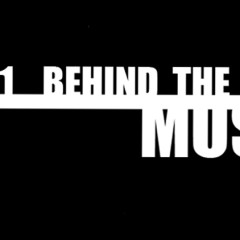 VH1's 'Behind the Music'