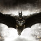 'Batman: Arkham Knight' and the Trick of Storytelling in Video Games