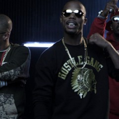 Excellent Rap Lyrics, Volume XIV: Juicy J is Looking for True Love in the Club