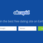 OkCupid Needs You to Have an Account So We Can All Be Happy