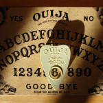 Hasbro Faces Thousands of Lawsuits Over Ouija Board Possessions