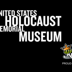 United States Holocaust Memorial Museum to Be Sponsored By DraftKings