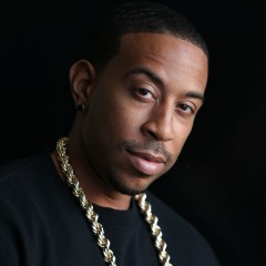Excellent Rap Lyrics, Volume XVI: Ludacris Wants to Bang on a Football Field – During a Game