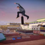 12 Hidden Features You Can Unlock in 'Tony Hawk's Pro Skater 5'