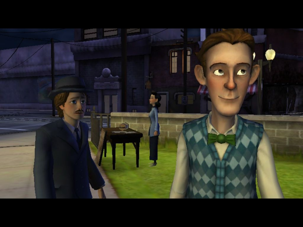 545030-back-to-the-future-the-game-episode-2-get-tannen-ipad-screenshot