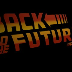 Things You Should Know About: 'Back to the Future IV' and More