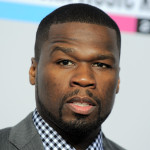 Excellent Rap Lyrics, Volume XVII: 50 Cent Dances Like Nobody's Watching