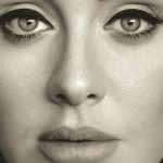 Who Are Adele's Fans?