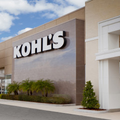 Federal Government Releases Strategic Kohl's Cash Reserves