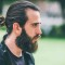 25 Tips for Taking Care of Your Top Knot or Man Bun