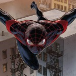 I Just Want a Miles Morales Spider-Man Movie