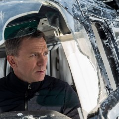 100 Words or Less: On 'Spectre'