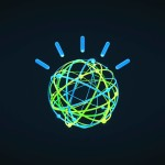 As God as My Witness, I Will Kill IBM's Watson