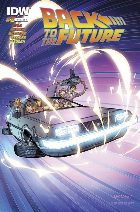 idw-publishing-back-to-the-future-issue-2sub
