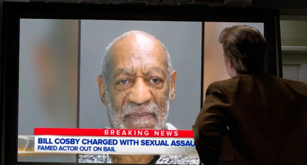 Cosby 2