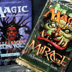 Unexpected Internet Rabbit Hole: The List of Suspended Magic: the Gathering Players