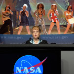 NASA Announces Plans to Put Man on Spiceworld by 2035