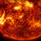 NASA: Moon Not Made of Cheese, But How About the Sun?