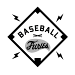 Baseball Furies, Episode 2: 2016 Season Preview