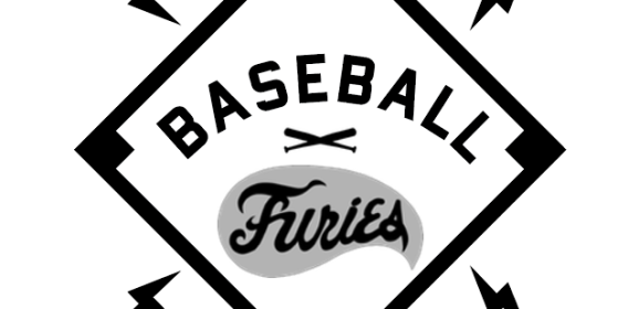 Baseball Furies, Episode 1: 2015-2016 Offseason