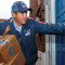 Mailman Witness to Hundreds of Naked Residents on Daily Route
