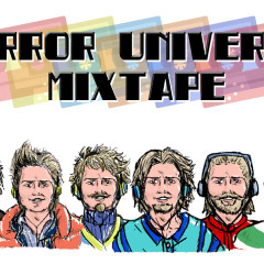 Mirror Universe Mixtape Vol. 4: Out of This World