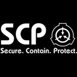 Unexpected Internet Rabbit Hole: The SCP Foundation