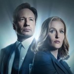 100 Words or Less: On 'The X-Files' Revival
