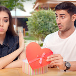 5 Essential Valentine's Day Don'ts