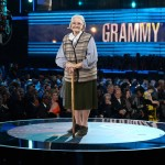 Billy Rollison's Meema Wins Big at Grammy Awards