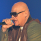 Fat Joe Hopes to Regain Relevance as Gluten-Free Joe