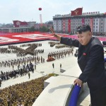 Stronger-Than-Ever North Korea Overwhelmingly Wins New Sanctions, Reports North Korean News