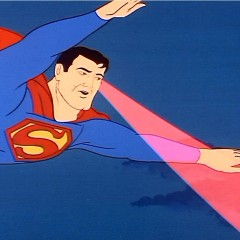 18 of Superman's Lesser-Known Powers