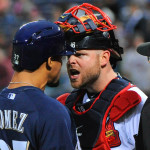 30 of Baseball's Most Important Unwritten Rules