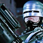 I Have Serious Doubts That Any Candidate Can Deliver on Turning Me Into RoboCop