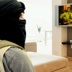 Terrorist Running Out of Time to Finish 'Breaking Bad' Before Planned Attack