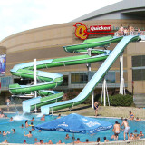 5 Waterslides You MUST Ride at the 2016 Republican National Convention