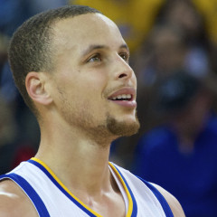Nice: FiveThirtyEight Gives the Golden State Warriors a 69% Chance to Win the NBA Finals