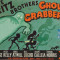 From 'Ghoul Grabbers' to 'Ghostbusters': The History of Ghostbusting in Film
